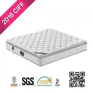 Wholesale China Wholesale King Size Cheap Double Spring Mattress sizes | Meimeifu Mattress from china suppliers