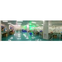 Shenzhen LED Color Opto Electronic CO.,LTD.