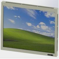 Wholesale Large size and ultra-high resolution rugged display from china suppliers