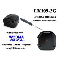 Wholesale child anti kidnapping gps tracker from china suppliers
