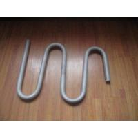 Buy cheap Boiler Stainless Steel U Bend Tube from wholesalers