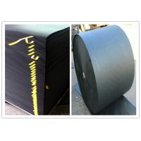 Wholesale Low Grammage 110gsm-550gsm Black Cardboard / Black Paper Board in Roll from china suppliers