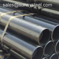 Wholesale SunnySteel are a manufacturer of JIS G3429 Seamless steel tubes with high quality from china suppliers
