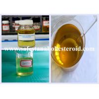 Wholesale 99% Purity Injectable Anabolic Steroids Boldenone Undecylenate/EQ For Mass Gain from china suppliers