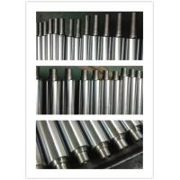 Wholesale Customized Shafts from china suppliers