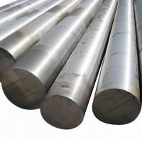 Wholesale Stainless steel bars for shaft and kitchenware, various sizes are available, nice high temperature from china suppliers