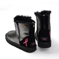 Wholesale Wholesale UGG women boots Australian UGG boots leather boots snow boots from china suppliers