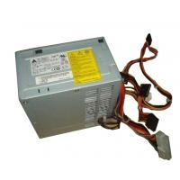 Wholesale Desktop Power Supply use for DELL Inspiron 530  DPS-300AB-24 A  XW596 from china suppliers