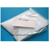Wholesale No Harsh Side Effects 99% Purity Good Sarm Raw Powder Yk 11 CAS 431579-34-9 from china suppliers