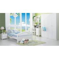 Wholesale children room.children bedroom.children furniture,nursery children room RC-6011 from china suppliers
