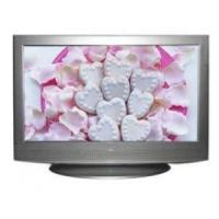 Wholesale 1920 * 1080 Resolution 37'' Size LED Backlight LCD TV with 2 Rear(V1.2) HDMI Input from china suppliers