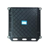 Wholesale joint closure dome fiber optik splice enclosure optical joint box 96 core from china suppliers