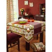 Wholesale Washable Custom Table Cloths custom made table linens from china suppliers