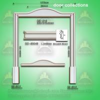 Wholesale High Density PU Door Collection from china suppliers