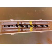 Buy cheap BQU NQU HQU Wire Line Core Barrel Assembly overshot from wholesalers