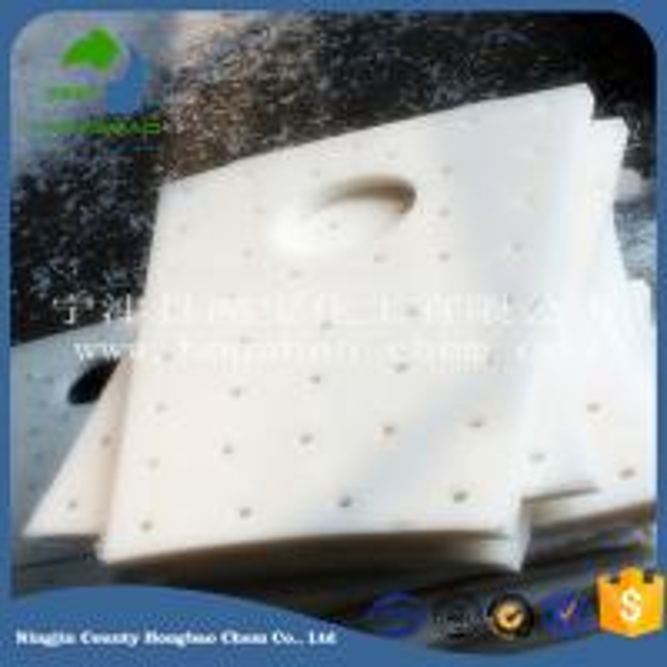 HONGBAO UHMWPE HDPE LINER SHEETS016.jpg