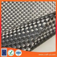 Wholesale Black color High Tensile Strength mesh fabric for patio chair fabric from china suppliers