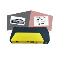 Wholesale Lithium Car Battery Jump Starter For Car Battery Charging And Electronic Charging from china suppliers