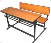 Buy cheap Desk&Chair from wholesalers