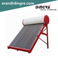 Wholesale Solar water heater price We are solar geyser China manufacturer Q5 from china suppliers