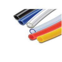Wholesale Industrial Air Pneumatic Ether-based PU Polyurethane Tubing Hose from china suppliers