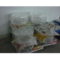 Wholesale wholesale Novelty acrylic pet bed manufacturer from china suppliers