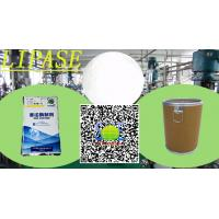 Wholesale Industrial Alkaline Lipase Enzyme Supplement For Detergent Szym-LIP20DE from china suppliers