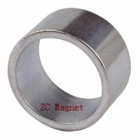 Wholesale Strong Magnets, Various Surface Treatment and Sizes are Available from china suppliers