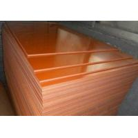 Wholesale High Voltage Coloured Phenolic Sheet, Bakelite Sheet , Cotton Sheet , Insulation Sheet from china suppliers