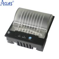 Wholesale Embedded Thermal Printer Module With Autocutter,Ordering printer,2 inch printer module from china suppliers