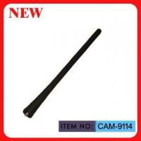Wholesale Am Fm Retractable Car Antenna , Car Roof Mount Antenna Universal Car from china suppliers