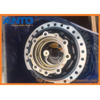Wholesale 9190221 9212584 9190222 9232360 Excavator Final Drive Applied To Hitachi ZX330 ZX350H Travel Device from china suppliers