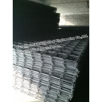 Wholesale High Strength HRB500E Steel Metal Building Kits For Steel Buildings from china suppliers