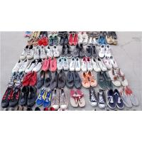 Wholesale Multi Color All Size Footwear Used Shoes Wholesale In Bale for Men or Ladies from china suppliers