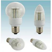 Wholesale power led Bulb/Hight power LED/LED lamp/LED light/LED spotlight/LED downlight with CE&ROHS CERTIFICA from china suppliers