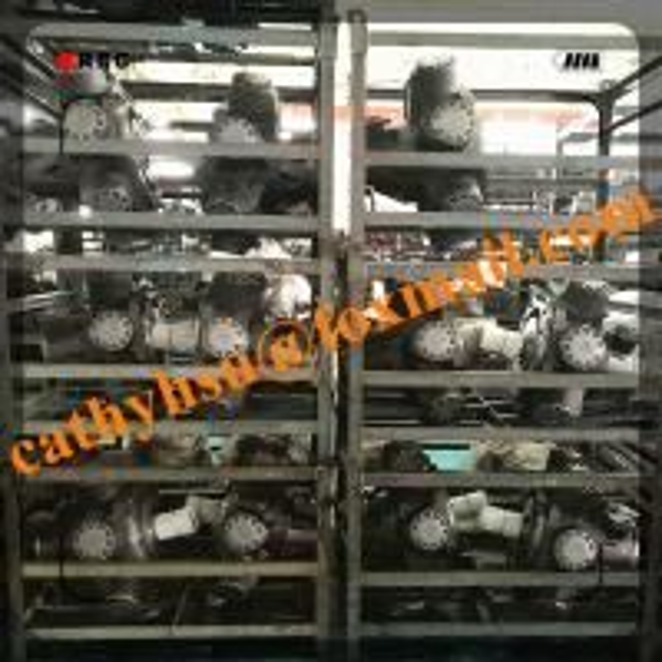 high torque hydraulic motor factory