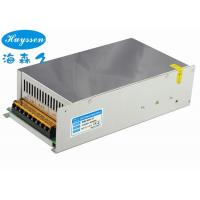 Wholesale Adjustable DC 0-250V 3A 750W Switching Power Supply Good Quality and Low Price from china suppliers