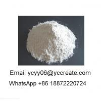 Wholesale Bodybuilding Steroid Testosterone Enanthate Powder Source-17-MethylTestosterone from china suppliers