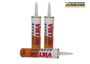 Wholesale Metal 400ML Strong Sealant Glue 24pcs Per Carton 24pcs Aluminum from china suppliers