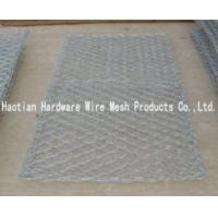 Wholesale Reno Mattress from china suppliers
