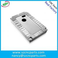 Wholesale Precise CNC Remote Controller Cover Plastic Injection Mould from china suppliers