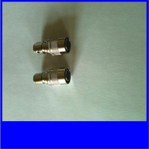 Lavalier Microphone Lapel Mic Hirose 4 Pin for Audio Technica Wireless