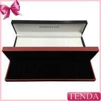 Wholesale Beautiful Style Empty Girls Ladies Baby Kids Children Magnetic Closure Jewellery Bracelet Display Case Boxes from china suppliers