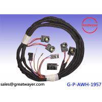Wholesale Air Bag Lighting fast wiring harness LED PCBA / Mercedes - Benz S Class from china suppliers