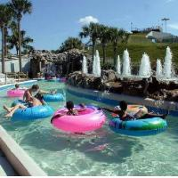 Wholesale Lazy River Pools For Adults  from china suppliers