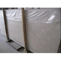 Quality Botticino Classico Marble Tiles (LY-126) for sale