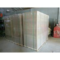 China Vermiculite Board for Electric Boiler on sale