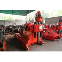 Wholesale Engineering Drilling Machine for Large Open Diameter from china suppliers
