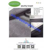 "Wholesale Original Made In Japan Knitting fabric """"BrandASAHI KASEI"" Brand from china suppliers"