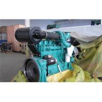 Wholesale 6BTAA5.9-G2 (120 KW) Cummins Diesel Engine Turbocharger Of Cummins Generator Set from china suppliers